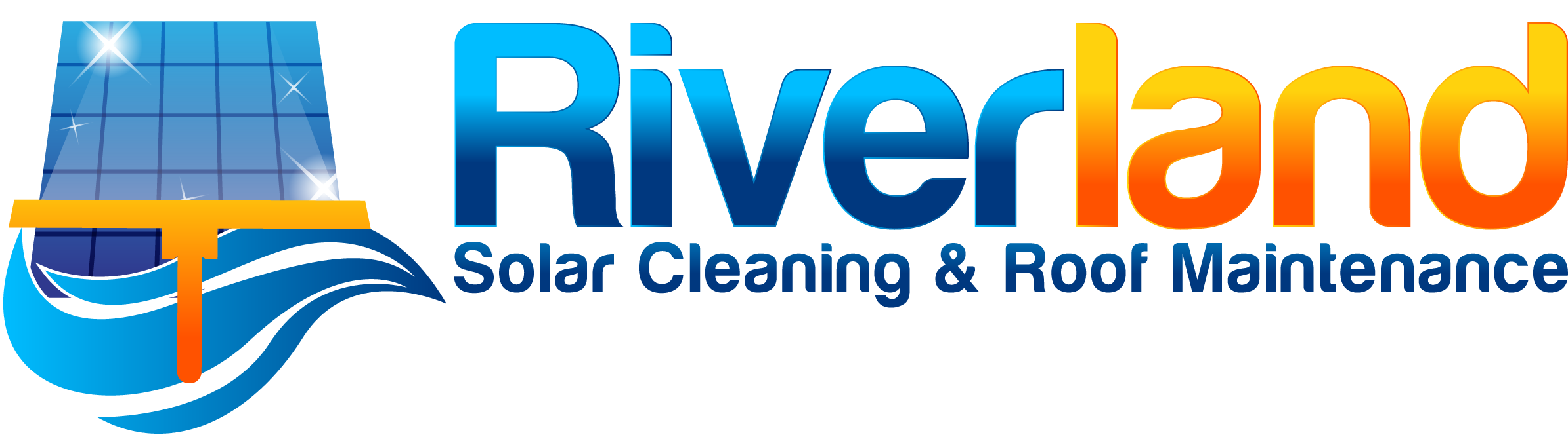 Riverland Solar Cleaning & Roof Maintenance